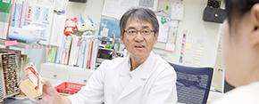 日本耳鼻咽喉科学会 専門医